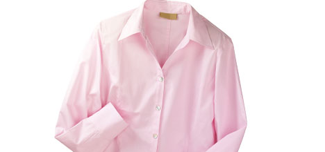SunLive - Battle bullying with a pink shirt - The Bay's News First