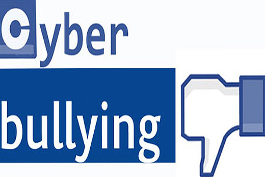 letter to editor cyber bullying In our society, i think that bullying is a major issue in this day and age, so many children, teens and young adults find themselves with a cellphone, an ipod touch, a tablet or computer in their hands.
