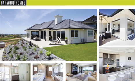 Sunlive House Of The Year Finalists The Bay 39 S News First