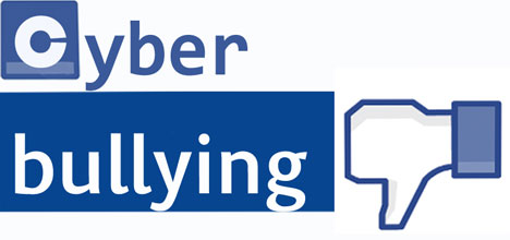 cyber bullying proposal Cyberbullying, information and resources for  thesis statement for research  paper on cyberbullying - pay for finance thesis proposal post:thesis statement for .