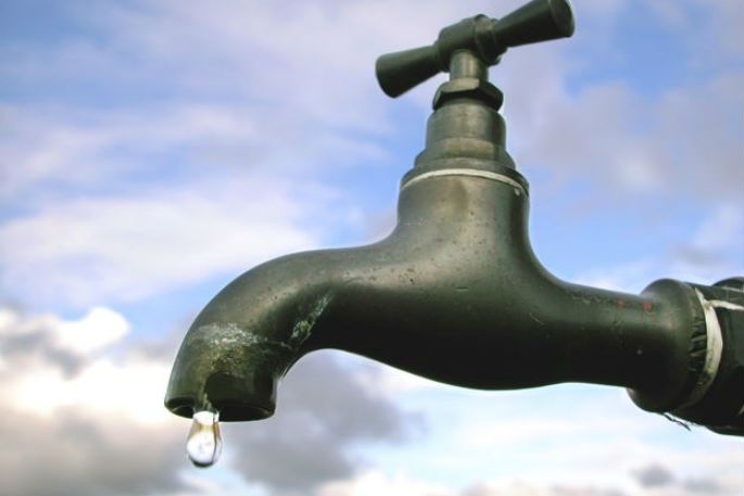 A Recently Published Us Study Finding That Women Who Drink Fluoridated Water Have Lower Iq Babies Is Being Panned By