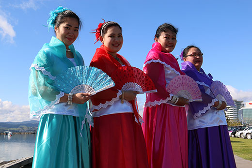 SunLive - What's on Today? Filipino festival - The Bay's