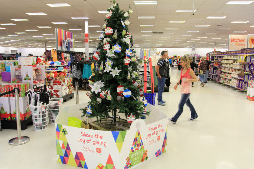 christmas spirit at kmart - What Time Does Kmart Close On Christmas Eve