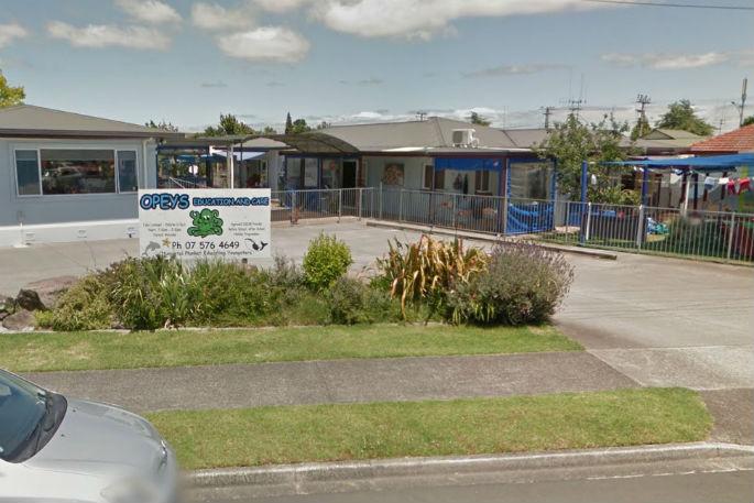 43 Darraghs Road, Brookfield, Tauranga City 3110 - Leased ...