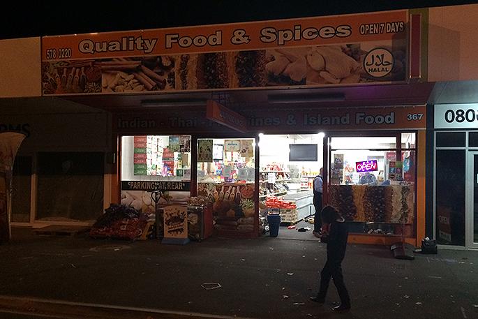 Health Food Store Tauranga