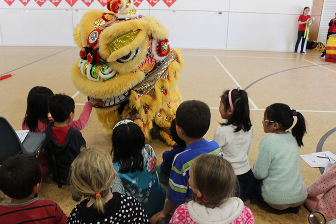 SunLive - NZ Chinese Language Week looking to be biggest yet - The