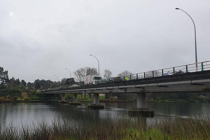 190821-Wairoa-Bridge-Crash-2.jpg