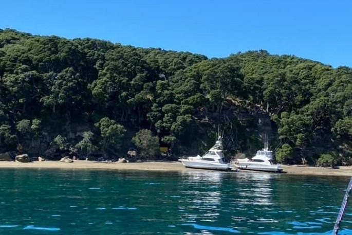 210919-boats-mayor-island(1).jpg