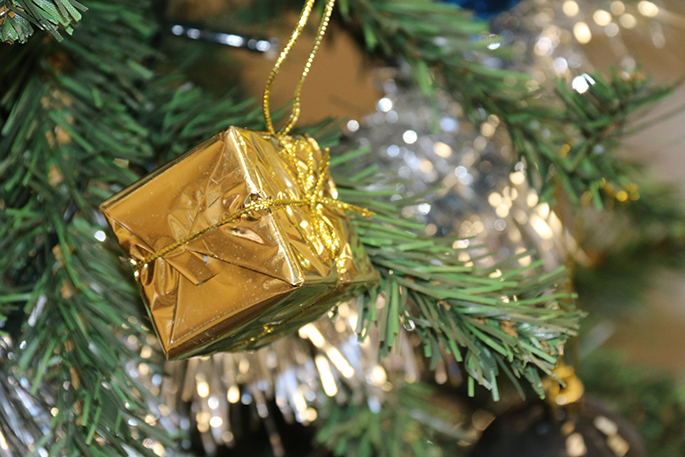 Sunlive Keeping Gifts Safe From Theft The Bay S News First